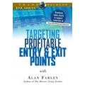 Allan Farley – Targeting Profitable Entry & Exit Points
